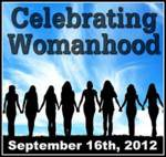 CelebratingWomanhood150