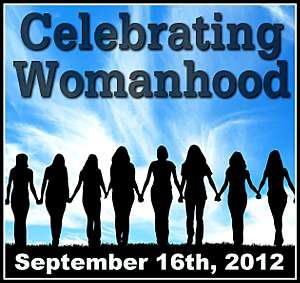 CelebratingWomanhood300