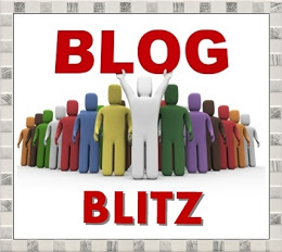 Blog Blitz Edit