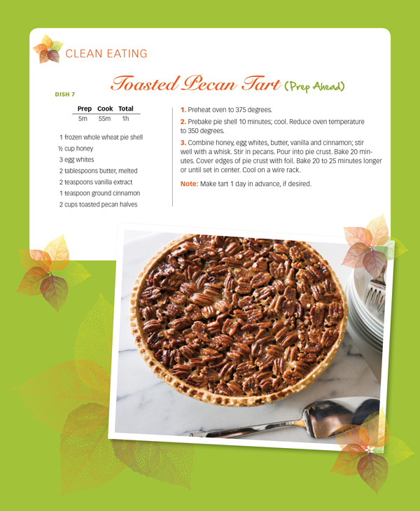 emeals_holiday_clean-eating_pecan-tart