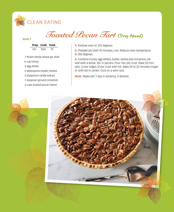 emeals_holiday_clean-eating_pecan-tart