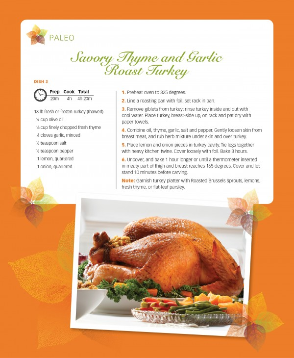 emeals_holiday_paleo_turkey-e1383586384206