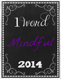 OneWord2014BLANK