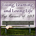 Top Reviews of 2013