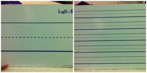 LogicEnglish