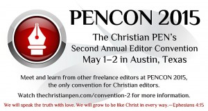 PENCON horizontal ad, web res